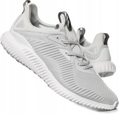 best sneakers 004ae c26e4 Buty męskie Adidas Alphabounce 1 M BW0541