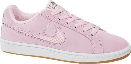 Nike Court Royale 749867 110 Buty Damskie Róż. R. Ceny i