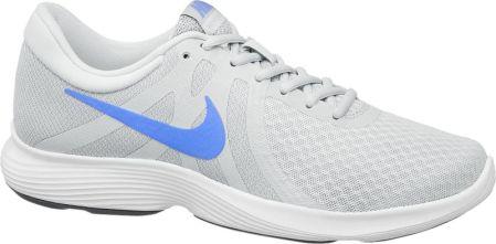 Buty damskie Nike Air Force 1 Jester XX Premium Zieleń Ceny i opinie Ceneo.pl