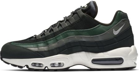 Buty Nike Air Max 95 Essential Outdoor Green (749766 304