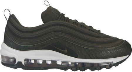 Nike Air Max 97 blackwhite Pepper.pl