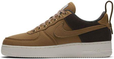 Buty Nike Air Force 1 Low Carhartt WIP Ale Brown AV4113 200