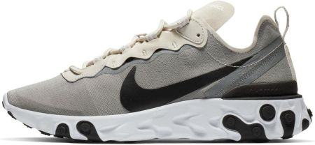Buty Nike Air Max 90 Ltr (gs) 833412 024 R. 38.5 Ceny i opinie Ceneo.pl
