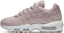 Nike Air Max '95 Le (Gs) (310830 015)