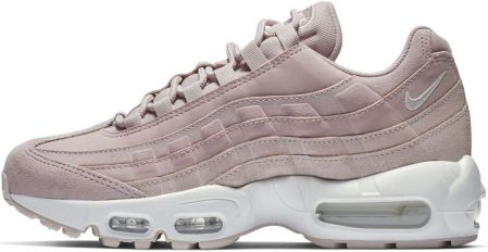 Nike WMNS AIR MAX 97 921733 013 Ceny i opinie Ceneo.pl