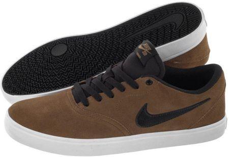 quality design 0ae9f 3fc8a Buty Nike SB Check Solar 843895-203 (NI829-a) ButSklep