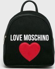 a4e42d02f11d6 Love Moschino - Plecak answear