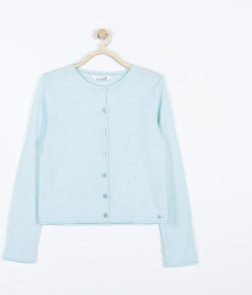 090d1a881c Sweter dla dziewczynki Coccodrillo - GROW YOUR DREAMS pl.Coccodrillo. Sukienka  dziecięcaSweter dla dziewczynki Coccodrillo ...