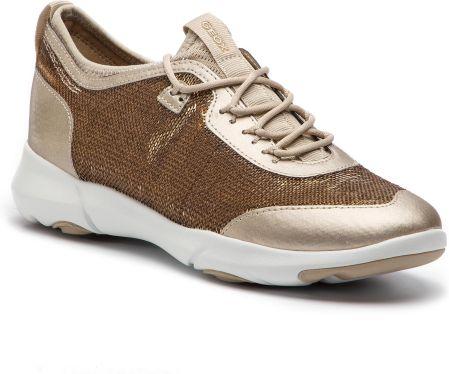 Sneakersy Brütting Ceny i opinie Ceneo.pl