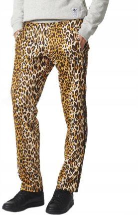 Spodnie Ac1884 Dresowe I Ceny W Adidas Opinie Panterkę
