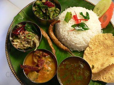 Kuchnia Azjatycka Bez Tajemnic Ceny I Opinie Ceneo Pl