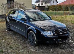 Audi A 6 Kombi Oferty 2019 Ceneopl