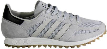 55203a18f2a44 Adidas la trainer 2 - ceny i opinie - oferty Ceneo.pl