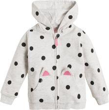 81af34a371f5 Bluzy i swetry dla dzieci 164