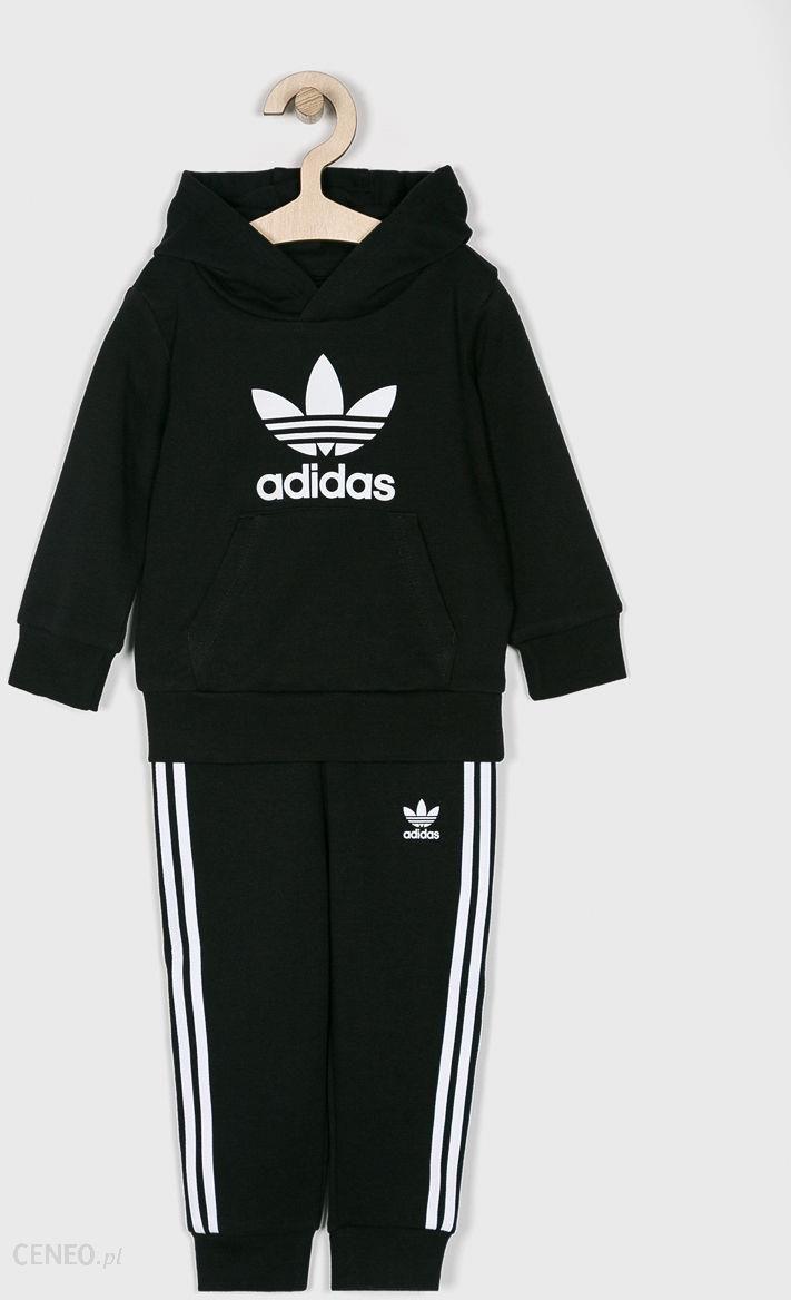 Adidas Originals Dres dziecięcy 62 104 cm Ceny i opinie Ceneo.pl