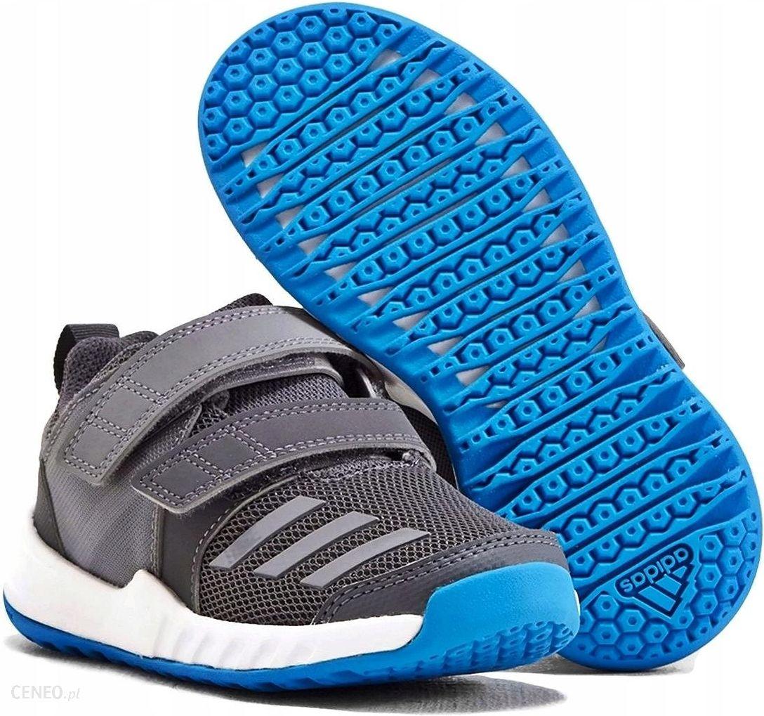 buty adidas chlopiece 31