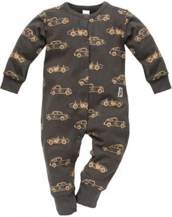e010b115055c13 Amazon Śpioszki schnizler unisex spania dla dziecka piżama Dino, ze ...