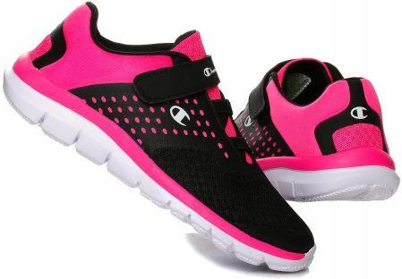 c70bc2280 Nike Tanjun HI GS 922869-008 - Ceny i opinie - Ceneo.pl