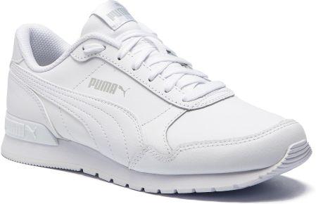 Buty NIKE AIR MAX 97 GS (921522 104) biały Ceny i opinie