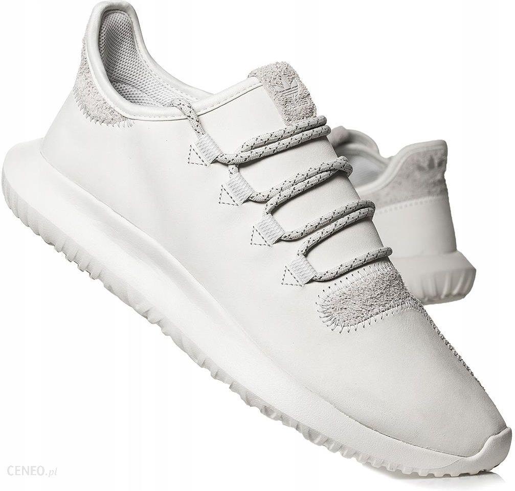 Buty męskie Adidas Tubular Shadow BB8821 Originals Ceny i opinie Ceneo.pl opinie Ceneo.pl