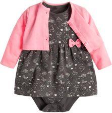 19fa3df45b Ubranka dla niemowląt