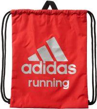 b3d32f9dbcd45 Plecak Adidas Czerwony - ceny i opinie - najlepsze oferty na Ceneo.pl