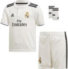 Adidas Bluza Manchester United BQ2232 Ceny i opinie Ceneo.pl