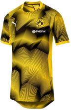 5d8bd4d1c0f10 Puma Borussia Dortmund - Koszulka Junior Rbvb18J - Ceny i opinie ...