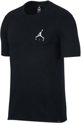 Odzież męska Air Jordan Rozmiar S Ceneo.pl
