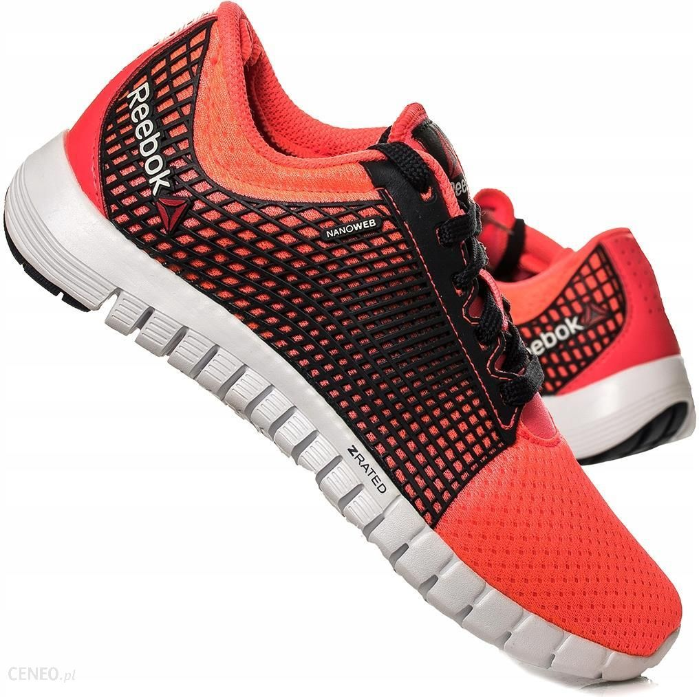 Buty sportowe Adidas Vs Switch 2 G26874 Ceny i opinie Ceneo.pl