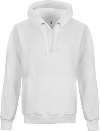 Bluza Nike kangurek biała Ceny i opinie Ceneo.pl