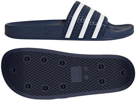 on sale c9f15 9f7a8 Klapki adidas Originals adilette 288022 rozm. 38