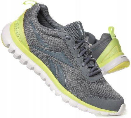 cc456ef1 Nike Free Run 2 EXT 536746-303 - Ceny i opinie - Ceneo.pl