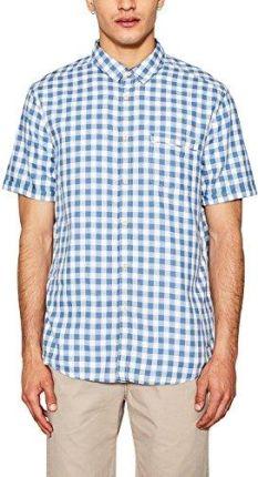 Jan Vanderstorm koszula biała 13546384 Ceny i opinie  YaXXD