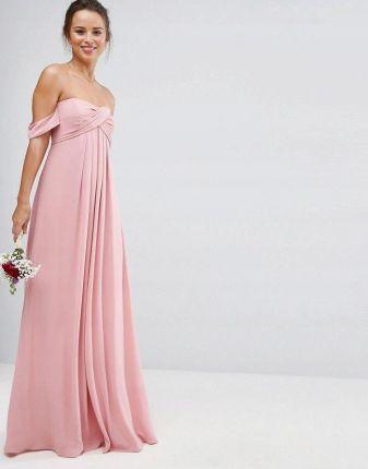 fcbcb537bd Sukienki - Rozmiar 38 - rodzaj zapięcia  Brak wiosna 2019 - Ceneo.pl