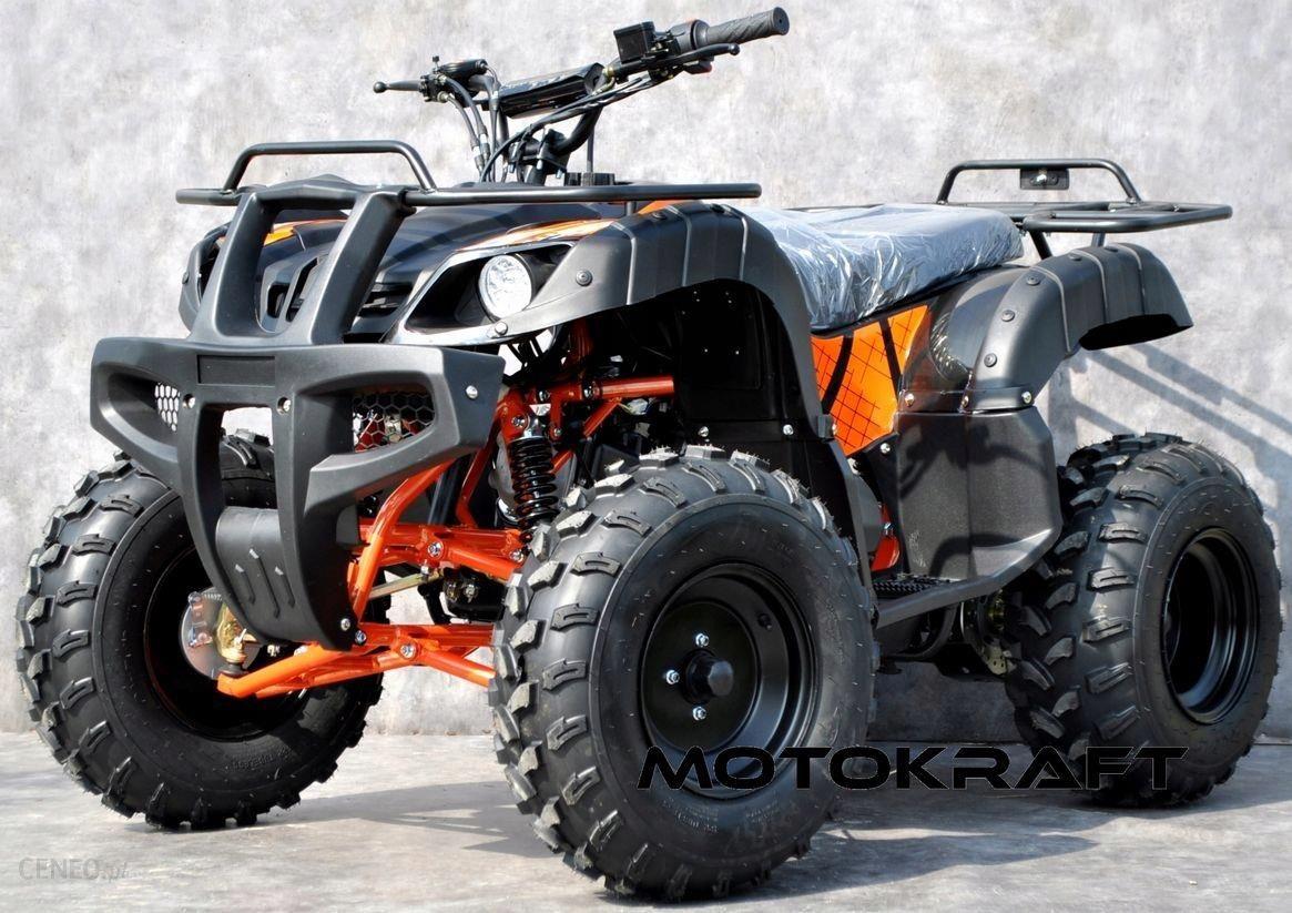 Quad Atv Kxd Hummer 150 Cc Mocny Automat 2019 Opinie I Ceny Na Ceneo Pl
