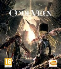 Code Vein (Gra PC)