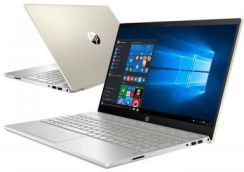 "HP Pavilion 15-cs1012nw 15,6""/i5/8GB/256GB/Win10 (6AY55EA)"