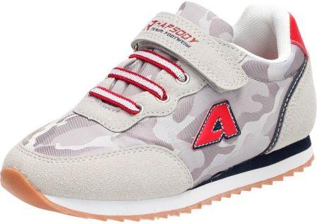 e2886460a8335 Nike Performance PICO 4 Tenisówki i Trampki biały - Ceny i opinie ...