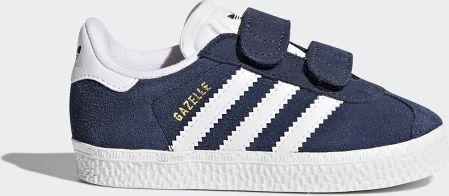 Buty dziecięce Adidas Seeley J BY3838 Ceny i opinie Ceneo.pl