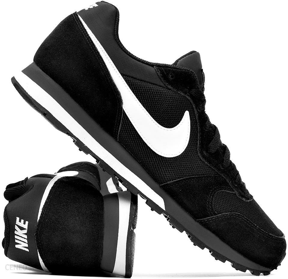 Buty Męskie Nike Md Runner 2 749794 010 r.44 Ceny i opinie Ceneo.pl
