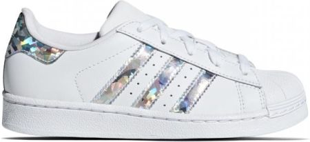 Buty Adidas Superstar Cf I BZ0418 r.27 Ceny i opinie