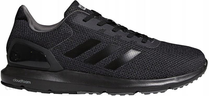 Adidas Buty Cosmic 2.0 Cq1711 Ceny i opinie Ceneo.pl