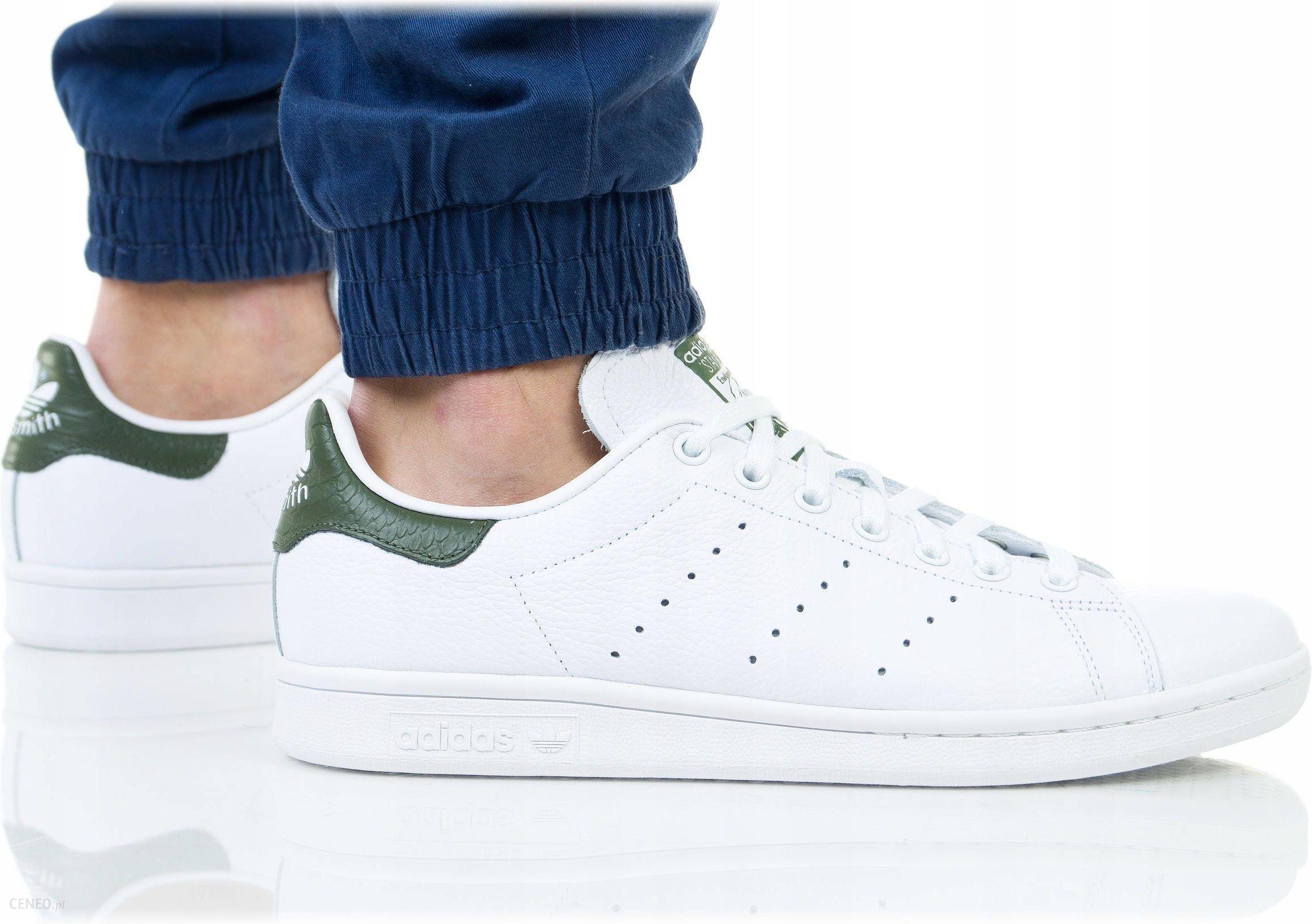 Adidas Stan Smith porównaj ceny ofert na Ceneo.pl