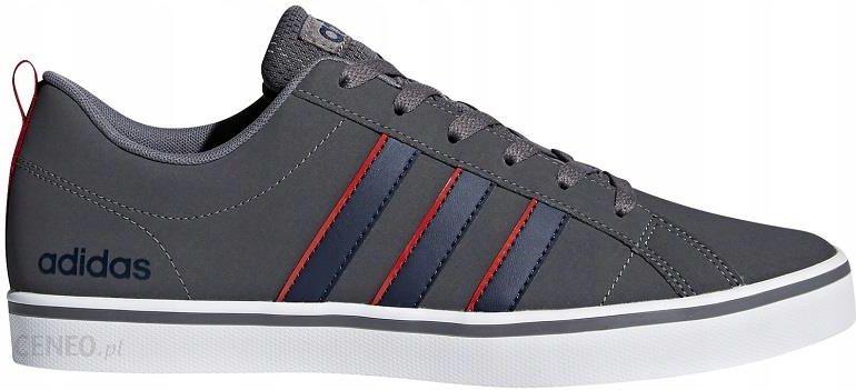 46 23 Buty Adidas Pace DB0151 Trampki Sportowe Ceny i opinie Ceneo.pl