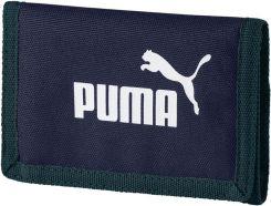 50e1bc341f898 Portfel Phase Puma (ponderosa pine-peacoat)