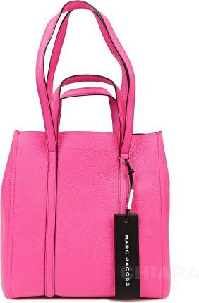 9014e7fa28f37 Podobne produkty do Love Moschino damska torebka na ramię zielony. TORBA  Marc Jacobs ...