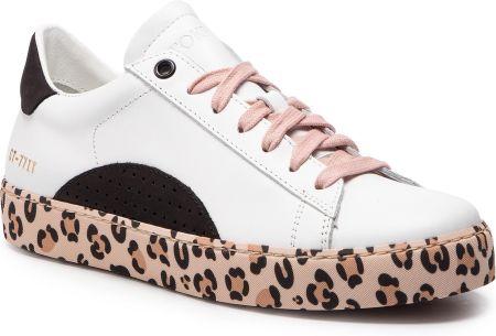 Adidas Superstar Sneakersy Damskie BB0531 Ceny i