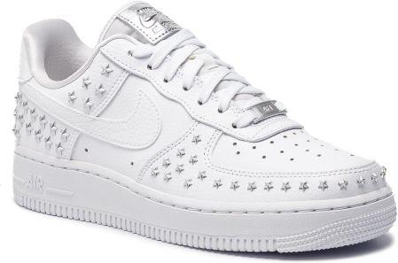 Nike Air Max 90 Buty sportowe białoszareróż Ceny i