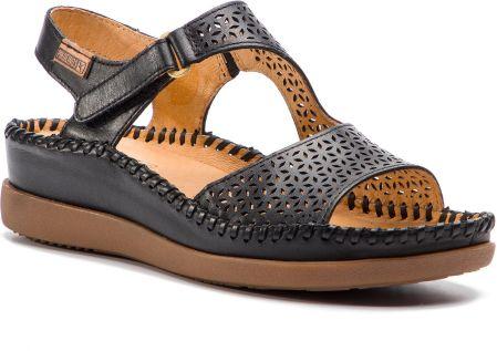 sklep internetowy nowe niższe ceny buty jesienne Japonki CROCS - Sexi Flip 11354 Black - Ceny i opinie - Ceneo.pl